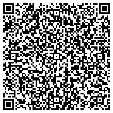 QR-код с контактной информацией организации Общество с ограниченной ответственностью ТОО «PEP & PROSPER»