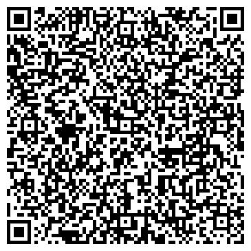 """QR-код с контактной информацией организации Субъект предпринимательской деятельности """"Маски из Сказки"""""""