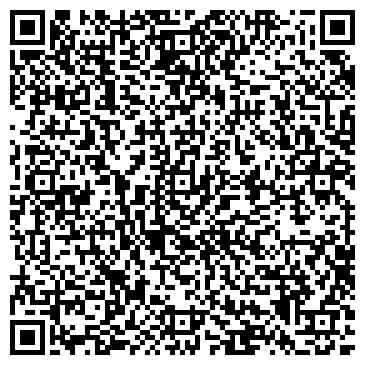 """QR-код с контактной информацией организации Тренинговый центр """"Со-действие"""""""