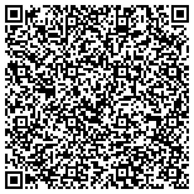 QR-код с контактной информацией организации Практический психолог Ковалева В.А.
