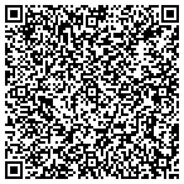 """QR-код с контактной информацией организации ИП Тренинговый центр """"PM ART"""""""