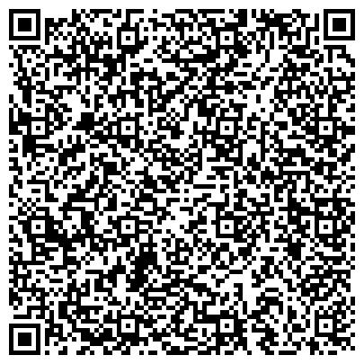QR-код с контактной информацией организации Общество с ограниченной ответственностью ТОО Тренинг-Консалтинговый Центр «Impossible is Possible Creative Group»