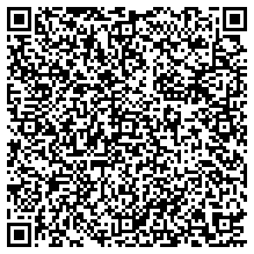 """QR-код с контактной информацией организации Общество с ограниченной ответственностью ТОО """"IProf Consulting"""""""