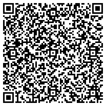 """QR-код с контактной информацией организации ип """"тренинг центр"""""""