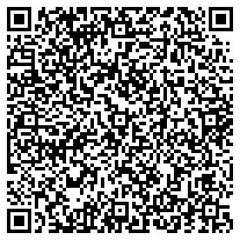 QR-код с контактной информацией организации МАСТЕРСКАЯ РУКОВОДИТЕЛЯ