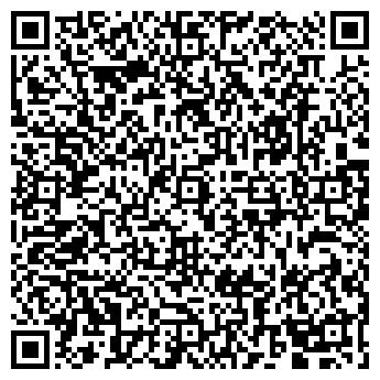 QR-код с контактной информацией организации SMEs-Link