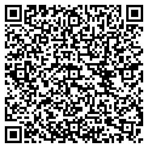 QR-код с контактной информацией организации Частное предприятие BLS.KZ