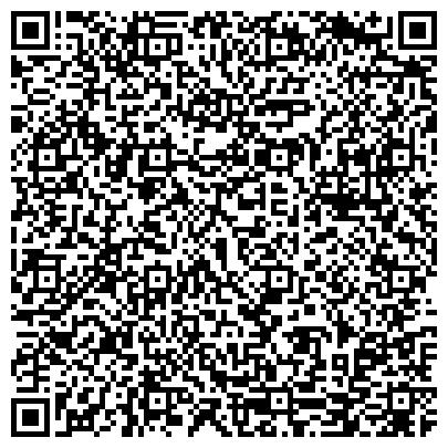 """QR-код с контактной информацией организации ТОО """"Центр Профессионального Обучения Expert Point"""""""