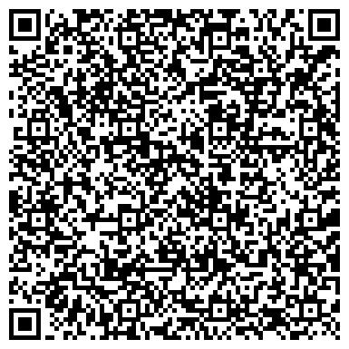"""QR-код с контактной информацией организации Субъект предпринимательской деятельности кабинет психологической помощи""""Овидий"""""""