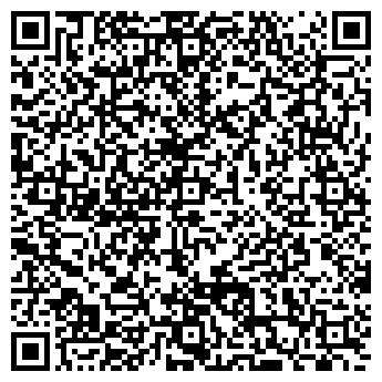 QR-код с контактной информацией организации Субъект предпринимательской деятельности Encourage Company