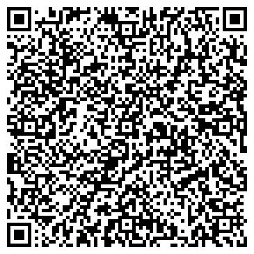 QR-код с контактной информацией организации Взаимопомощь. Консультационно-финансовый центр, ПК