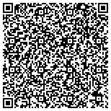 QR-код с контактной информацией организации Мусульманское религиозное объединение в РБ