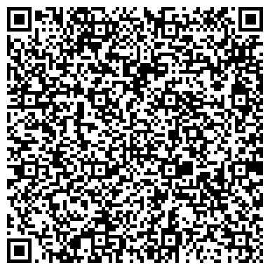 QR-код с контактной информацией организации Психолог Шнейдер Александр Исаакович ЧП