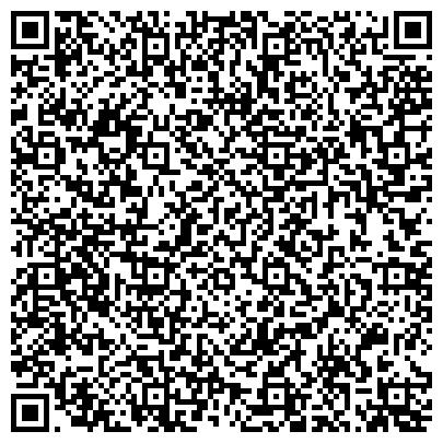 QR-код с контактной информацией организации СПД Тертычная Наталия Викторовна
