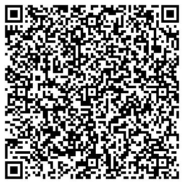 QR-код с контактной информацией организации Центр Инновационного Менеджмента, ООО