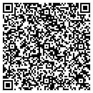 """QR-код с контактной информацией организации Другая """"Медкоучинг"""""""