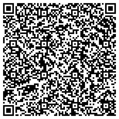 QR-код с контактной информацией организации Бизнес-Центр «Национальный»