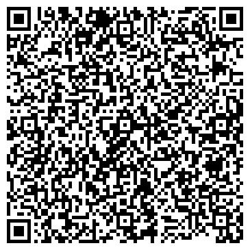 QR-код с контактной информацией организации Дия, ЧП