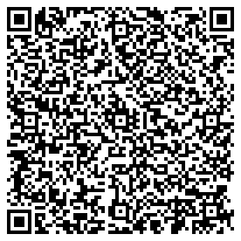 QR-код с контактной информацией организации «SAAD-Odessa»