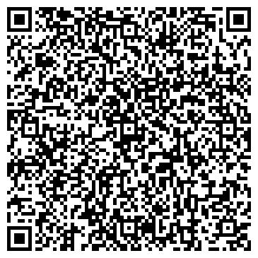 QR-код с контактной информацией организации Общество с ограниченной ответственностью ООО «Консалтинговая компания «ТУРАНА»