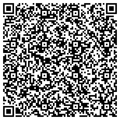 QR-код с контактной информацией организации ShowMax (ШоуМакс), продюсерский центр, ЧП
