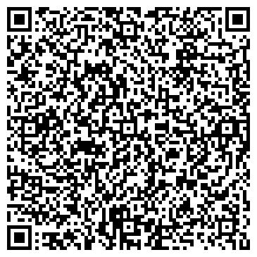 QR-код с контактной информацией организации Маст-Ипра ПФК, ООО