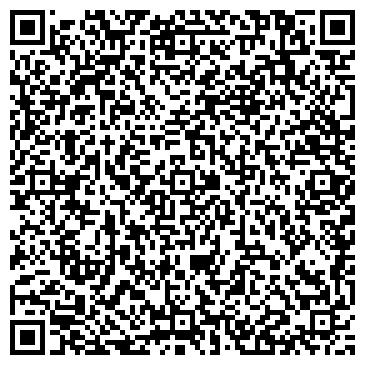 """QR-код с контактной информацией организации Продюсерский центр """"ShowMax"""""""