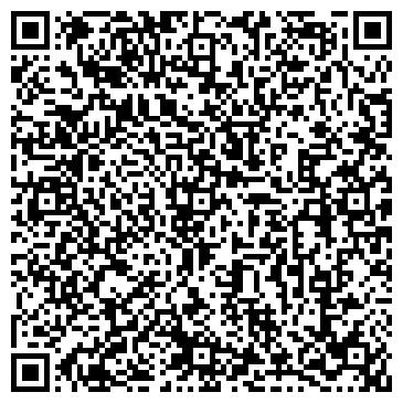 """QR-код с контактной информацией организации Общество с ограниченной ответственностью Центр Развития Бизнеса """"PERFECT"""""""