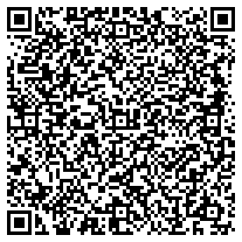 QR-код с контактной информацией организации Products Import