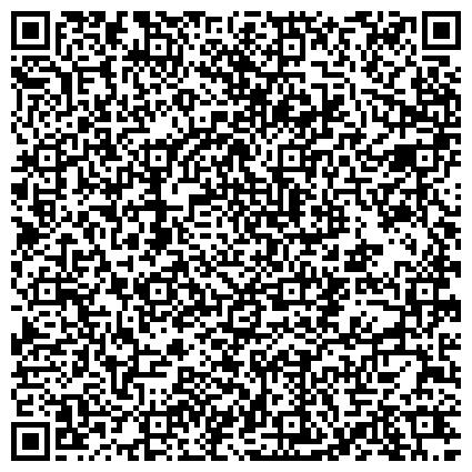 QR-код с контактной информацией организации Бизнес Образовательный Альянс, ООО