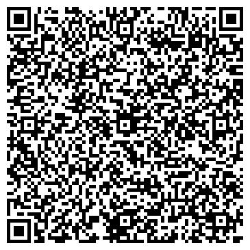 QR-код с контактной информацией организации Бизнес-лаборатория, ООО