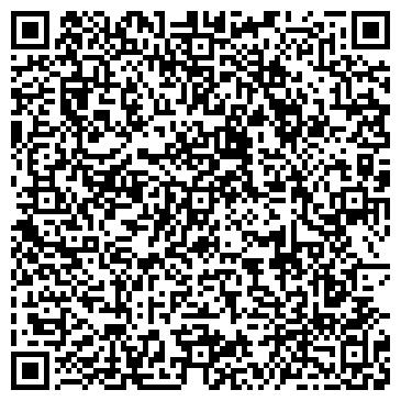 QR-код с контактной информацией организации Антра-Груп, ООО
