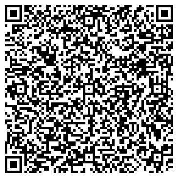 QR-код с контактной информацией организации Brand Training (Бренд Тренинг), ООО