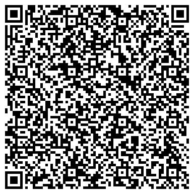 QR-код с контактной информацией организации Тренинговое агентство 3С, ООО