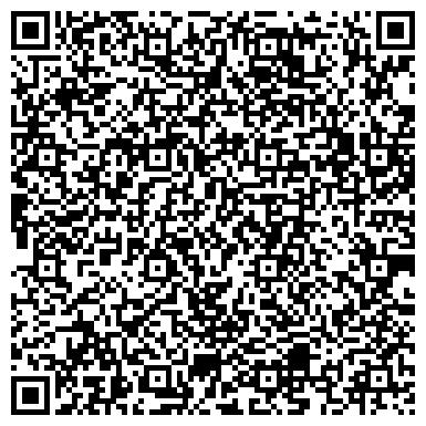 QR-код с контактной информацией организации СЖС Украина, ИП (SGS Ukraine)