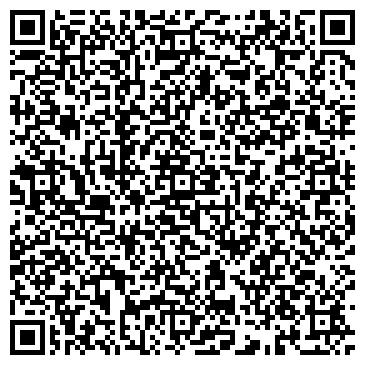 QR-код с контактной информацией организации Моринда (Morinda), ЧП