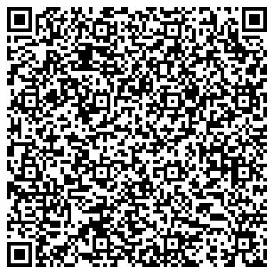 QR-код с контактной информацией организации Продукция Арт Лайф в Харькове, ЧП