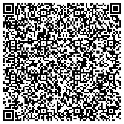 QR-код с контактной информацией организации Солнечный Зайчик, Центр Развития Ребенка, Взрослого и Семьи