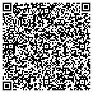 QR-код с контактной информацией организации Утешение (Розрада),Объединение