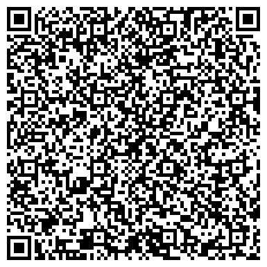 QR-код с контактной информацией организации Олнова Консалт, ООО