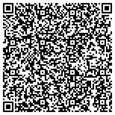 QR-код с контактной информацией организации Международный тренинговый центр , Компания