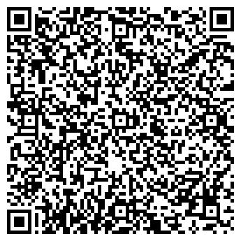 QR-код с контактной информацией организации Осадчий, ЧП