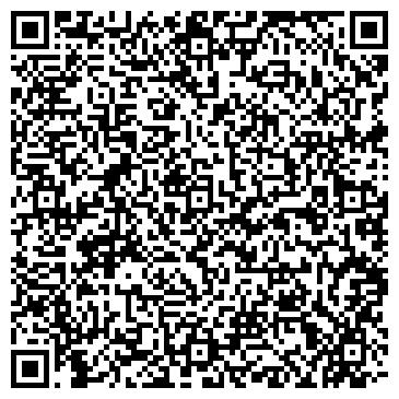 QR-код с контактной информацией организации Линуель, Учебный центр