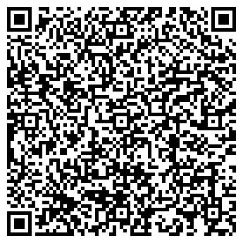 QR-код с контактной информацией организации Частное предприятие Институт Песоцких
