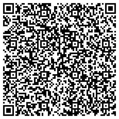 QR-код с контактной информацией организации Пожидаев Валерий Юрьевич, СПД (Компас)