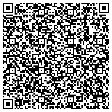 QR-код с контактной информацией организации Агентство тренингов и консультаций АТиК, ООО