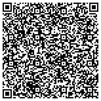 QR-код с контактной информацией организации Professional Trainings, ФЛП Тилиженко