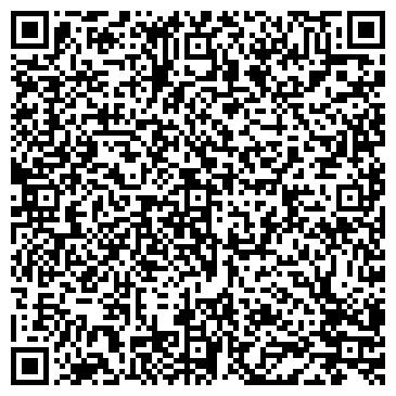 QR-код с контактной информацией организации Retail Studio G.T., ООО