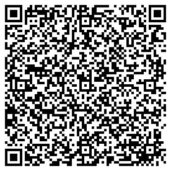 QR-код с контактной информацией организации Андрей Покора