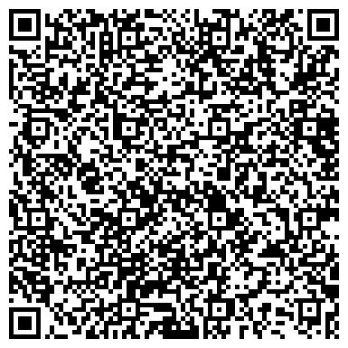 QR-код с контактной информацией организации Центр поддержки успешных отношений «Вместе».